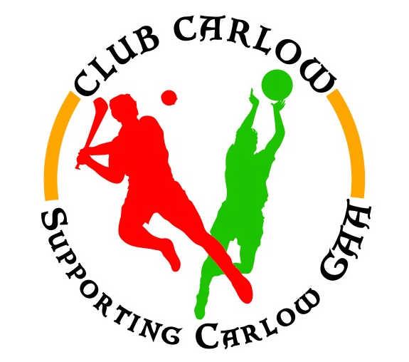 club carlow logo